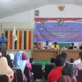 Dialog KNPI