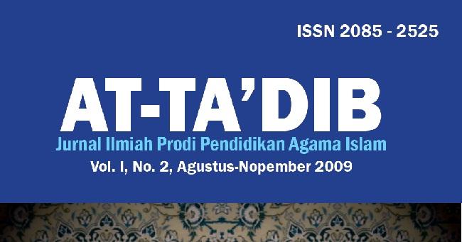 Data Rekaputulasi Jumlah Dosen PTAIS Tahun 2012