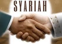 Visi Misi Prodi Muamalah (Hukum Ekonomi Syariah) STAI TDM