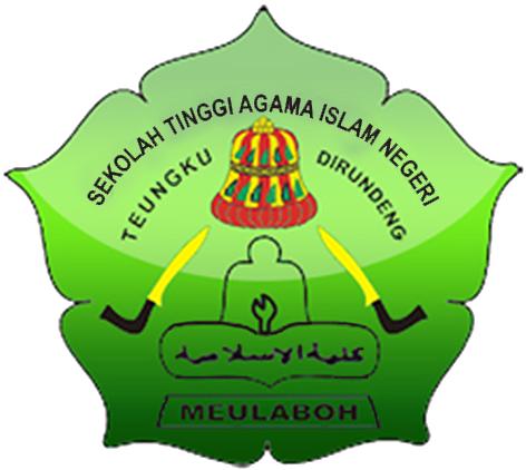 Logo STAIN NEW