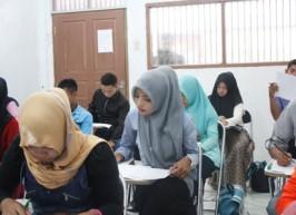 Pengumuman UM PTKIN 2015 !!! Alhamdulillah, 240 Calon Mahasiswa STAIN Lulus Seleksi