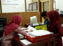 STAIN Perpanjang Pendaftaran Mahasiswa Baru