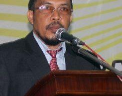 Membangun Integritas Kementerian Agama