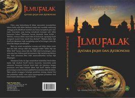 Kemenag Aceh Rilis Buku Falakiyah Karangan Ulama Aceh