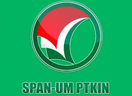 Pengumuman Pendaftaran Ulang SPAN-PTKIN 2019