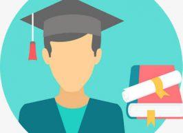 Pengumuman Pembaruan Data Profil Siakad Mahasiswa