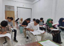 STAIN Buka Penerimaan Mahasiswa Baru Jalur Mandiri