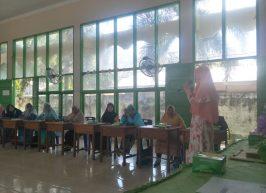 PGMI Pengabdian Berbasis Program Studi Di Aceh Selatan