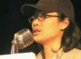 Antropolog Melayu, Marhalim Zaini Kuliah Tamu di STAIN