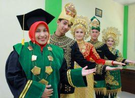 STAIN Meulaboh Buka Penerimaan Mahasiswa Baru Tahun Akademik 2021/2022