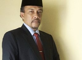 Alhamdulillah, Sebagian Prodi di STAIN Meulaboh Terakreditasi