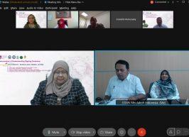 STAIN Meulaboh Jalin MoU Dengan UiTM Malaysia
